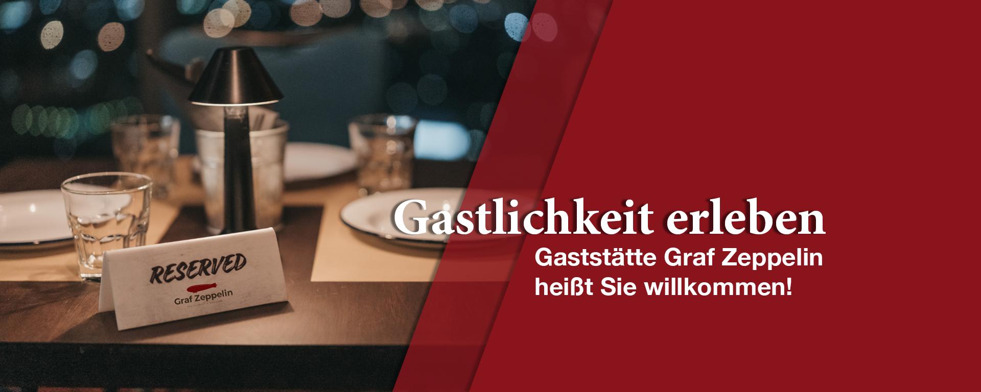 Restaurant, Kornwestheim, Stuttgart, essen, Tisch, Griechische Küche