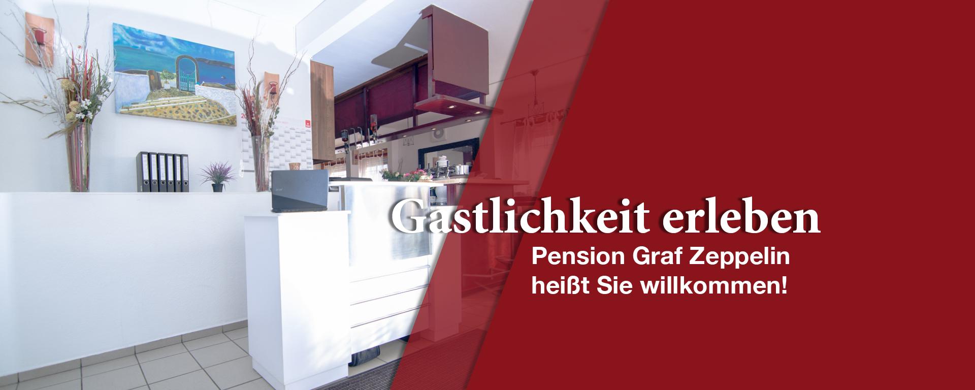 Zimmer in Kornwestheim, Pension, Hotel, Übernachtung