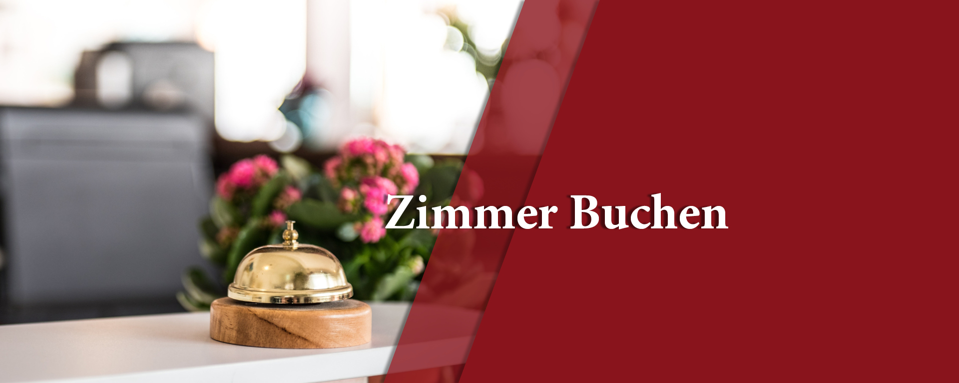 Zimmer Buchen, Kornwestheim Zimmer, Zimmer, Stuttgart