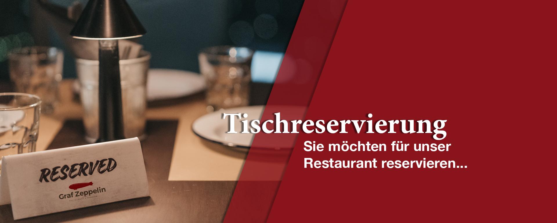 Tisch Reservieren, Grichischer Abend, Grichisch essen in Kornwestheim